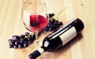 Вино белое сладкое – калорийность, полезные свойства, пищевая ценность, витамины