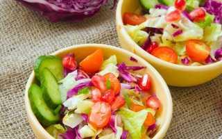Питание после инсульта головного мозга в домашних условиях: меню