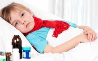 Вирусный бронхит: симптомы, лечение у детей и взрослых, как определить