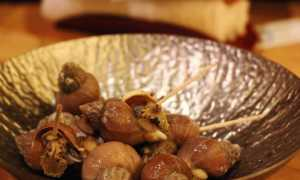 Трубач – калорийность, полезные свойства, пищевая ценность, витамины