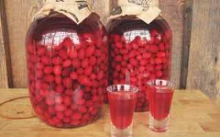 Альдактон – инструкция по применению, показания, дозы, аналоги