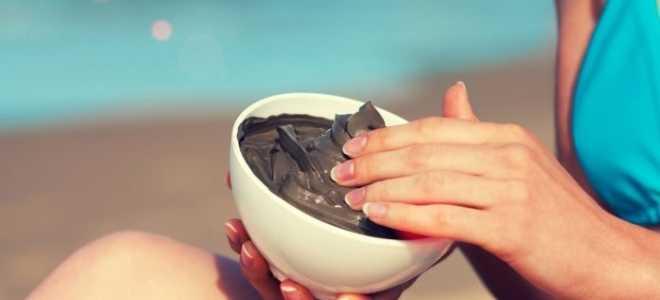 Домашние обертывания для похудения — рецепты