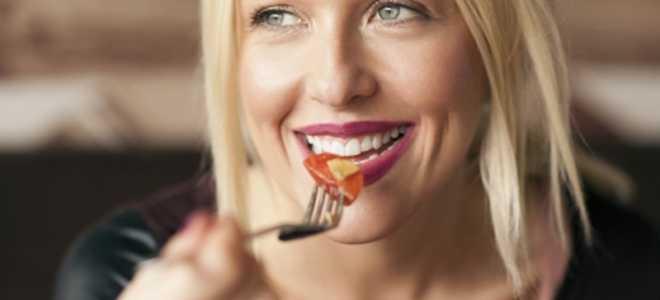 Самая быстрая диета для похудения – виды, принципы, продукты, отзывы