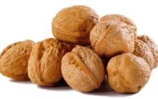 Витамин F — в продуктах, избыток и нехватка в организме