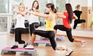Фиткервс — преимущества, программа питания, фитнес