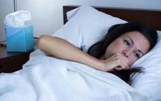 Ларинготрахеит – симптомы, лечение, стенозирующий ларинготрахеит
