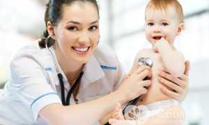 Врач педиатр – специфика, обязанности, прием, консультация, отзывы