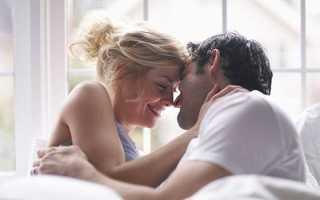 Свободный тестостерон: норма у мужчин и женщин