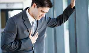 Сердцебиение 85 ударов в минуту это нормально