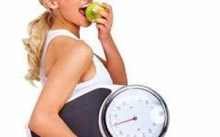 Супер диета для похудения — особенности, продукты
