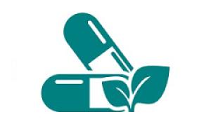 Урокард – инструкция по применению, цена, отзывы, аналоги таблеток