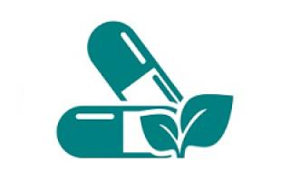 Диоксизоль – инструкция по применению, цена, отзывы, аналоги
