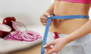 Лук порей — свойства, польза, калорийность, пищевая ценность, витамины