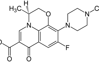 Флексид – инструкция по применению, цена, отзывы, аналоги, 500 мг