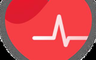 Хорея — формы, причины, симптомы, диагностика, лечение
