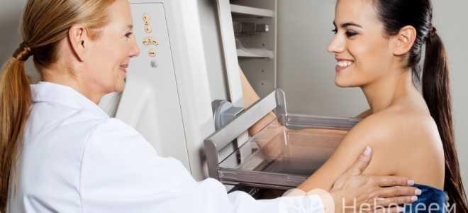 Маммолог – специфика, прием, консультация, обследования, отзывы