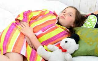 Инфекционный мононуклеоз у детей – симптомы, лечение, последствия