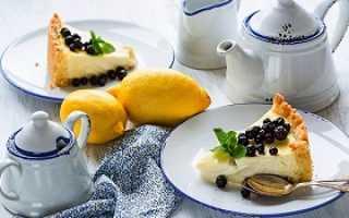 Продукты повышающие давление и режим питания