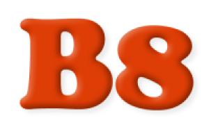 Витамин B8 — значение, применение, содержание в продуктах